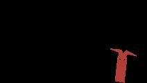Pupazzetti di Maria Logo